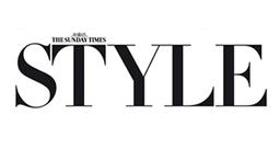 style magazine shed