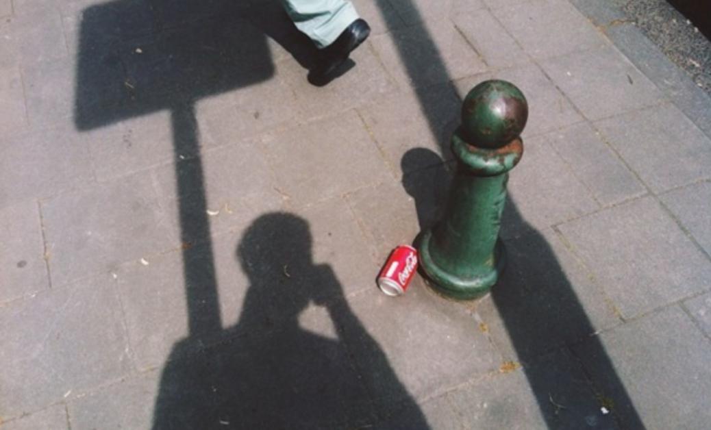 Lukas Korschan SHED