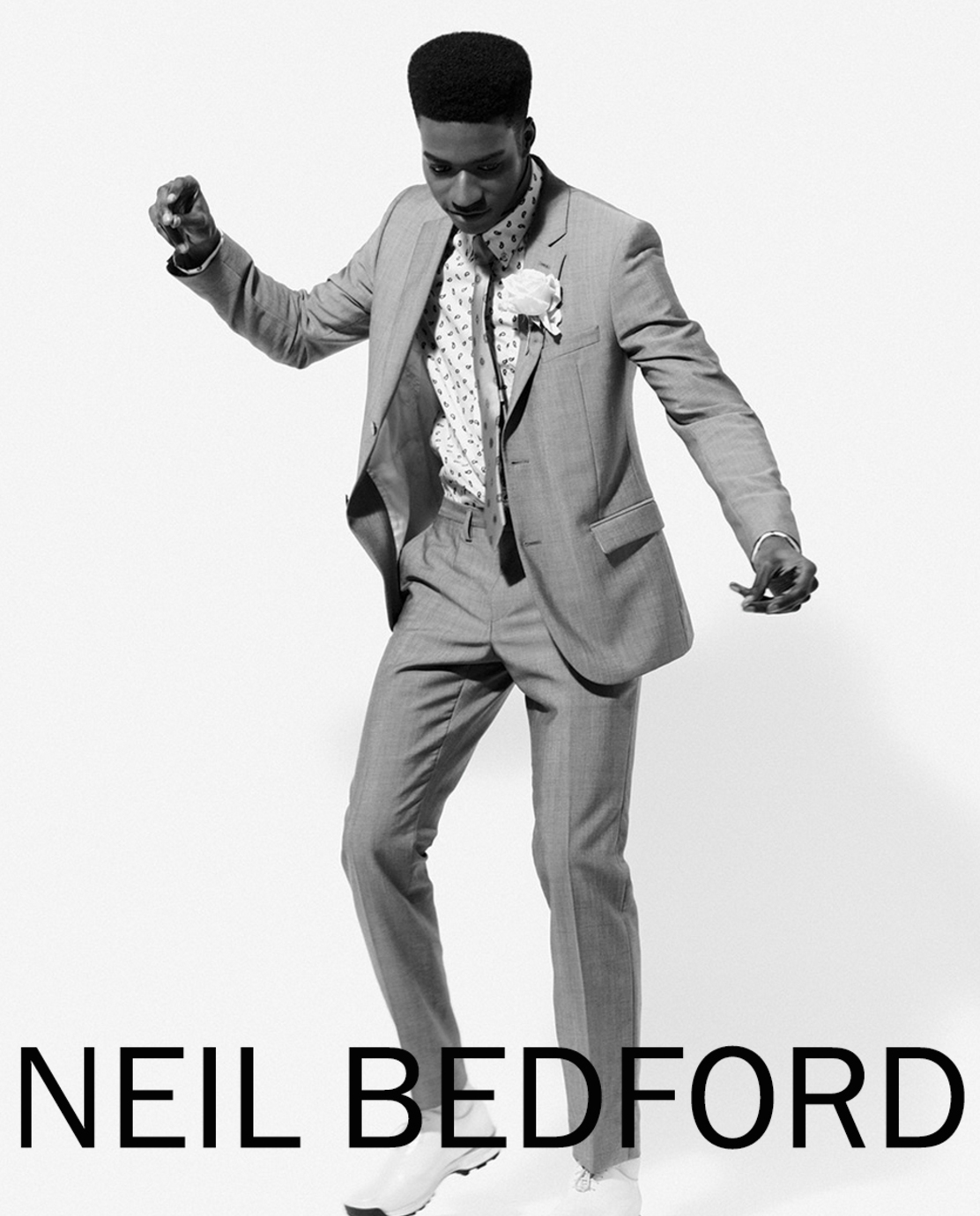 neil bedford photographer shed